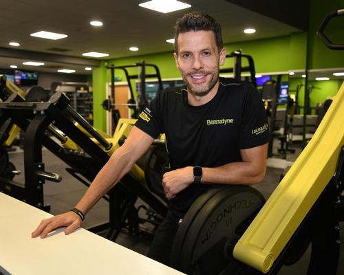 Bannatyne adds to senior leadership team – Hugh Hanley named head of fitness