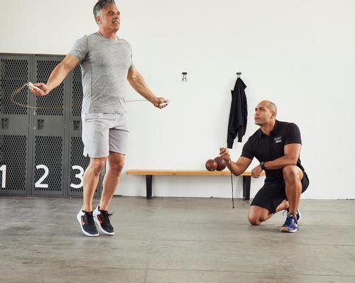 Premier Global and Pure Gym launch PT Career Experience @ptinternational @PureGym #PersonalTraining #PT #Fitness #Gym #PureGym