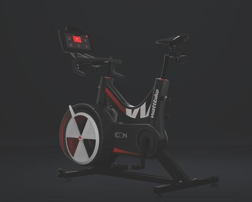 Wattbike remain best-in-class performance bike for David Lloyd Leisure