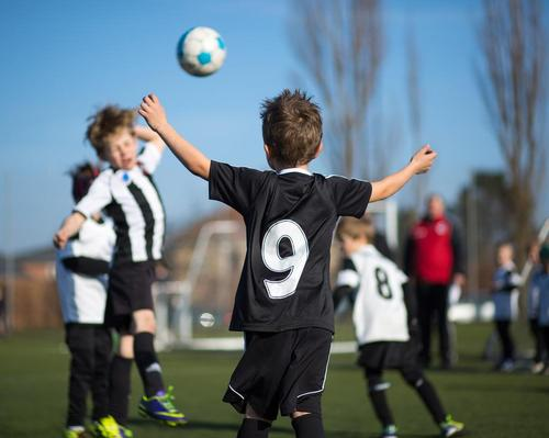 Tories pledge £550m grassroots football funding boost