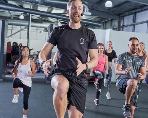 PureGym to acquire European operator Fitness World