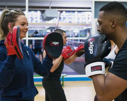 Total Fitness acquires Pro-Fit Personal Training
