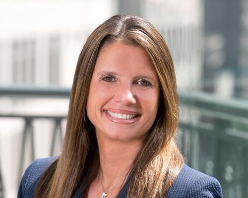 Hyatt appoints Susan Santiago senior VP of Miraval