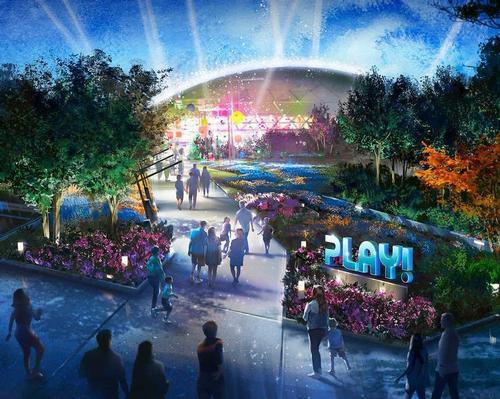 Attractions Preview: openings to come in 2020