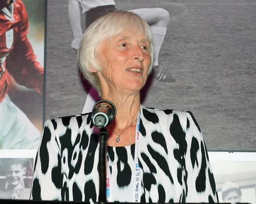 Sue Campbell receives damehood, as sportspeople feature heavily in New Year's Honours