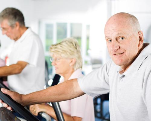 The scheme will see people being invited to sign up for the prehab fitness programmes within 48 hours of being diagnosed with cancer / Shutterstock