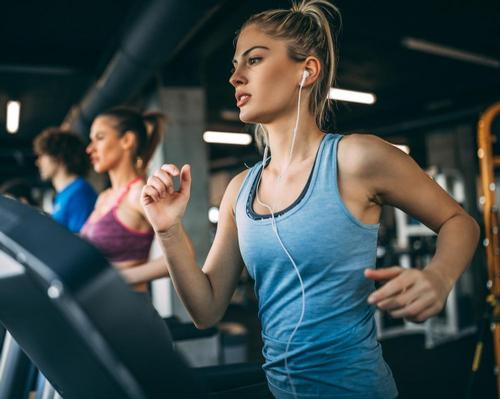 The results suggest cardiorespiratory exercise may contribute to improved brain health and decelerate a decline in grey matter / Shutterstock