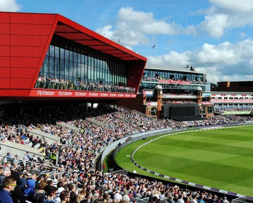 Old Trafford looks to improve visitor experience – appoints Merlin veteran as ops director