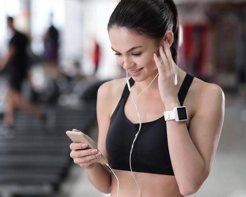 Auro delivers audible on-demand workouts and fitness classes