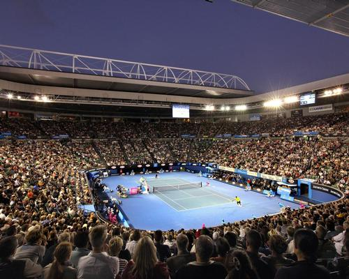 Australian Open under threat due to smoke from bushfires
