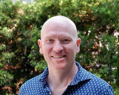 Six Senses announces new wellness role for Mark Sands @Six_Senses #appointment #wellness