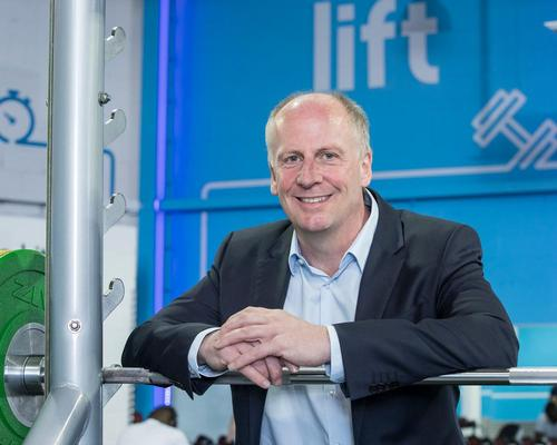 The Gym Group CEO Richard Darwin described 2019 as a 'very successful year' for the firm