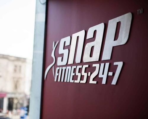 Snap Fitness saw healthy growth during 2019, with a particular push taking place in emerging wellness markets