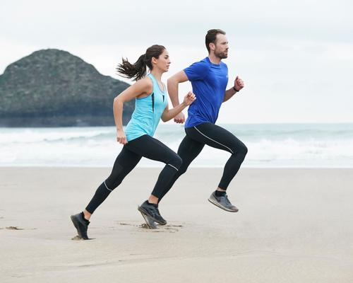 Tribe Sports launches line of sustainable running apparel