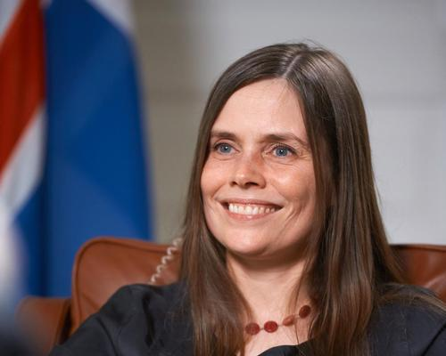 According to a government survey, the general public in Iceland views health to be the most significant factor in the quality of life, followed by relationships, housing and making a living.