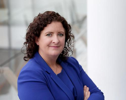 Catherine Toolan to replace departing Paul Carty at Guinness Storehouse