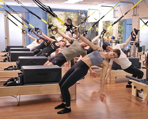 Singapore's first Club Pilates site is expected to open in late 2020
