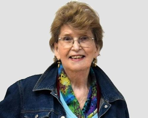 Day Spa Association announces the passing of Hannalore Leavy #DaySpaAssociation #SpaIndustryAssociation
