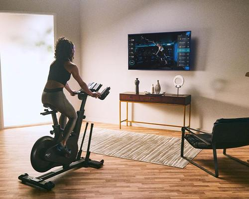 Flywheel to shut down subscription service after settling Peloton lawsuit