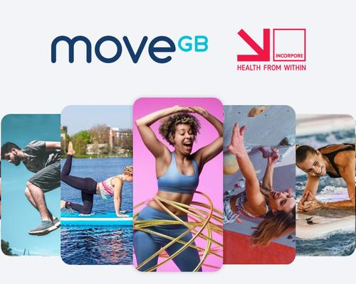 MoveGB announces landmark partnership with Incorpore