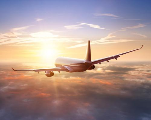 Flight shaming originated in Scandinavia, as a possible result of the school climate strikes led by Greta Thunberg / ©Shutterstock