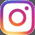 Follow Health Club Management on Instagram